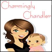 Alena Chandler
