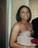 Lameisha B Weaver