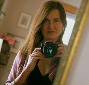 Tracy Morrison