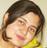 Farrukh Jabeen