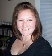 Danielle Shellhorn