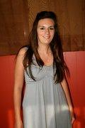 Kelsey Apley