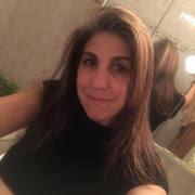Vicky Cianci