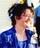 Becky Chapman