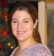 Erica Taylor