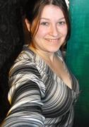 Christy Hemby
