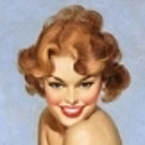 Cherie Raymond