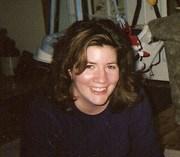 Lori Fogg