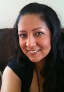 Jeannette Rivas