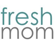 Freshmom Blog