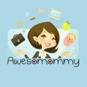 Awesomommy -