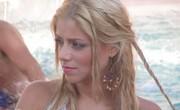 Adelle Shiri