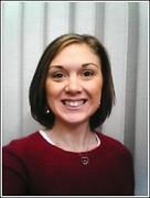 Melissa Zokoe