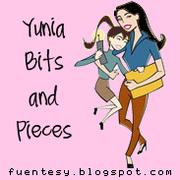 Yunia Fuentes