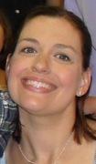 Renee Bigner