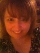 Christy Wilson