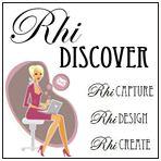 RhiDiscover