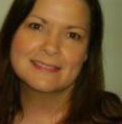 Linda Kinsman