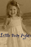 Allie Fields