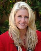 Christine Kerner