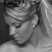 Carissa Ferrucci-Beam