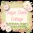 Sugar Creek Cottage