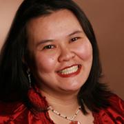 Thien-Kim Lam