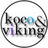 koco & viking