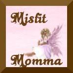 Misfit Momma aka Missy
