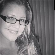 Heather Luke