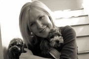 Carol Whelan