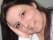 Kirsten L Cisco