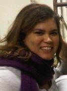 Catalina Juarez