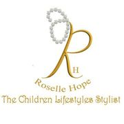Roselle Hope