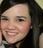 Mandy Furlong