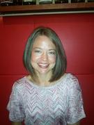 Tracy C