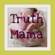 Truth Mama