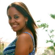 Erica Guevara