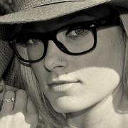 Kendra Stanton