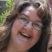 Patti DelValle