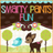Smarty Pants Fun Family