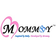MOMMBY