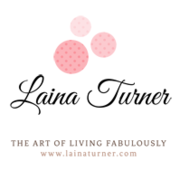 Laina Turner-Molaski