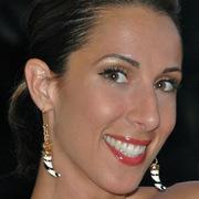 Lisa Codina