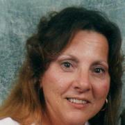 Marie Moody