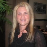 Randi Goodman