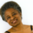 Elizabeth Obileye (nee Sama)