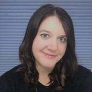 Lauren Markman