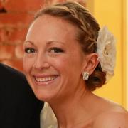 Kristin Daly