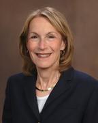 Anita Kulick